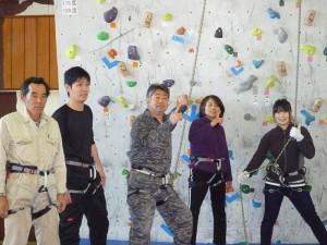 activities-b03