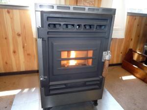 woody-biomass02